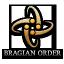 Bragian Order