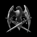 Brigade of Guards