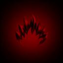 Shadowfyre Industries