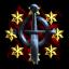 L'Ordre de la Lumiere