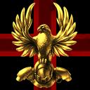Universalis Imperium