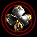 Athoriel Corp