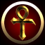 Ankh Incorporated
