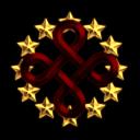 Shooting Star Company