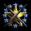 Warp Star Warriors