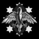 United Star Alliance