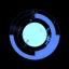 Icon Industries
