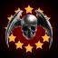 Star Skull Corp.
