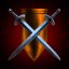 Knight Guard Battalion