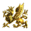 The Pegasus Collective