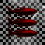3 Red Fish