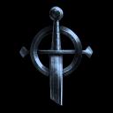 The Fallen Legion