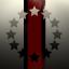 Galactic Imperium