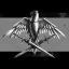 Guild Of Bounty Hunters