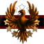 Russian Space Cartel