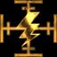 Lightning Strike Rescue