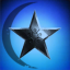 Starlight Holdings
