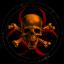 Capsuleers of Doom