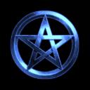 Dark Krystal