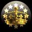 The Merchant Kings