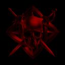 Tempest Legion