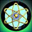Quarks und Co