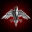 PL Squadron of the Spartans