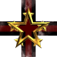 Star Quarter Two