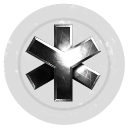Bane Heavy Industries