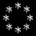 Stellar Concilium
