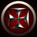 Guild-41