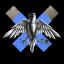 Otherworld Enterprises