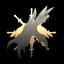 Talon Icarus