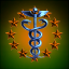 Rising Star Medical Corporation