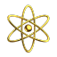 Neutron Cruisers