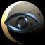 The Infinite Eye
