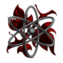 Inter-Stellar Exploration