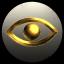 Blindsight Research Institute