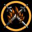 Hephaestus Mercenaries Inc