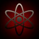 3 R Corporation