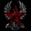 Rus Empire Commune