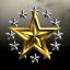 Nexus Imperium