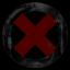 403 Error - Forbidden