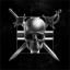 DeathGames Inc.
