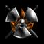 gunneryrear Corp