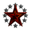 Russian SOBR
