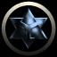 Vereinte Sternenkonfoederation
