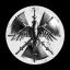 Laika Intelligence Agency