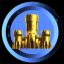 Lord Djinns Corp