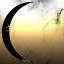 Moonscape Ent.
